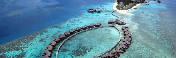 Hotel-Coco-Palm-Bodu-Hithi-1