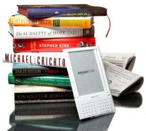 Reading Materials