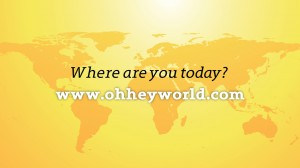 ohw-whereareyoutoday