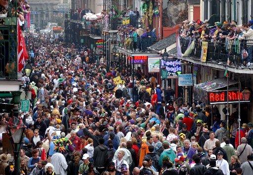 mardi_gras_street