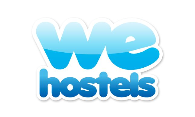 we hostels interview