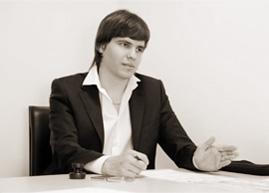 ValentinDombrovsky