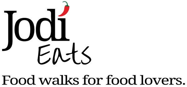jodi-eats