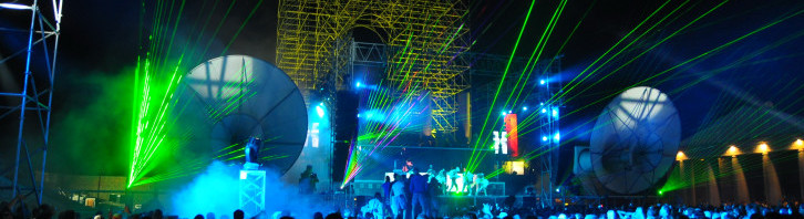 party_at_night