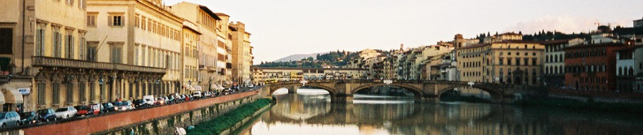 Staying in a non-central Florence hotel will save you money on your upcoming Italian vacation.