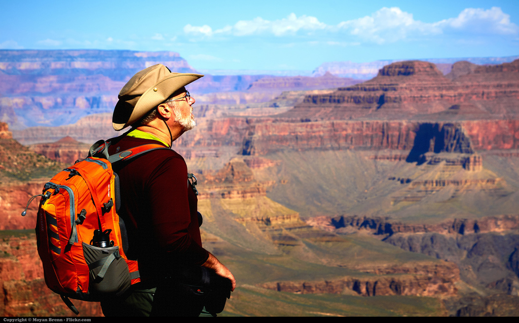 Find cheap Arizona hotels near the Grand Canyon and have more cash for hiking gear!