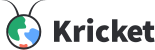kricket-logo