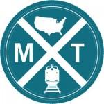 millennial-trains