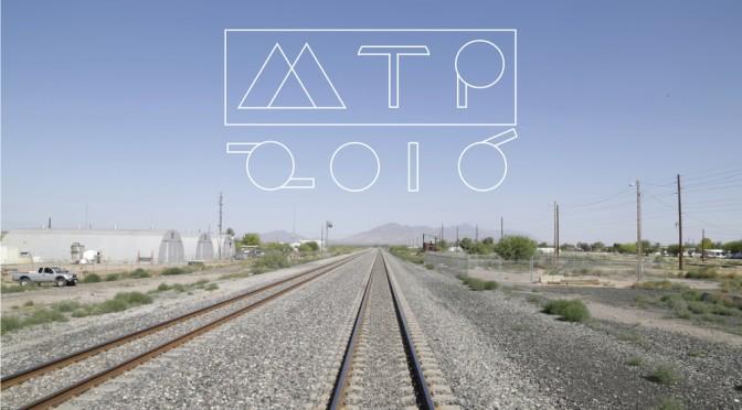 millennial-trains-large