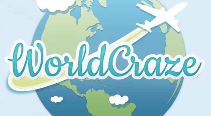 worldcraze-logo