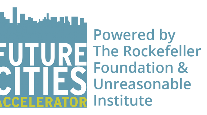 FutureCities-logo