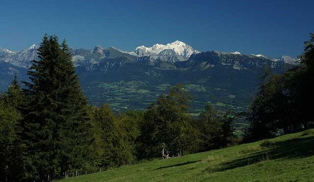 view-mt-blanc-saleve2