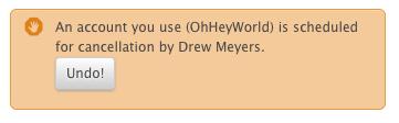 ohw-engineyard-cancel