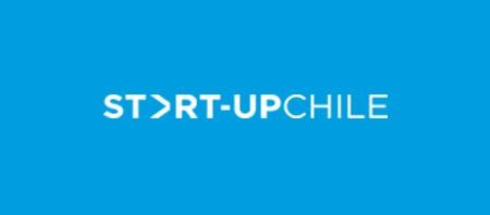 STARTUPS-CHILE