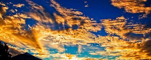 el-teide-sky