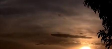 Screen Shot 2013-04-22 at 4.26.56 PM