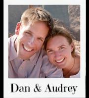 Dan_Audrey_Uncornered_Market